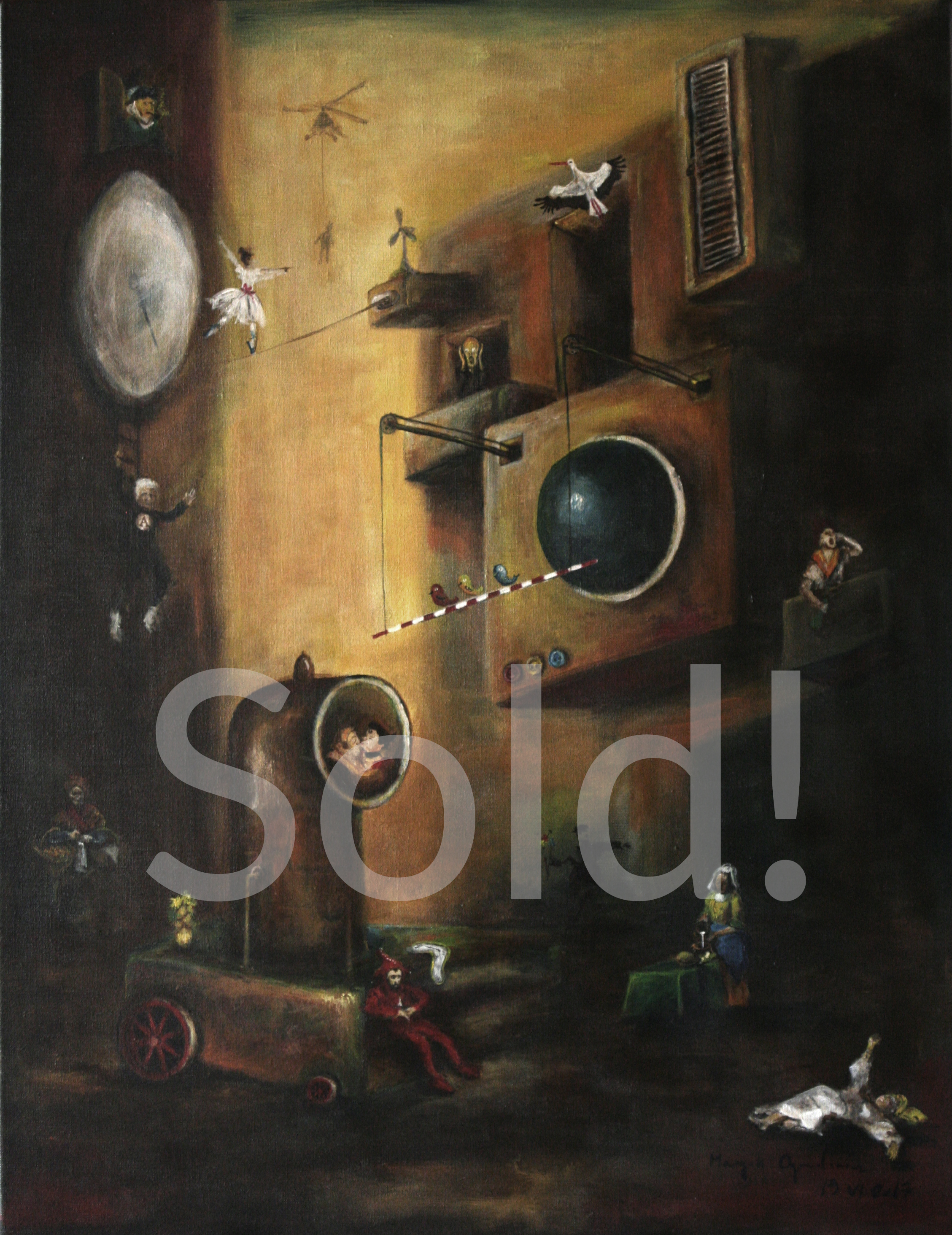 sold_1976a